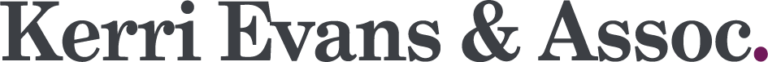 Kerri Evans & Associates